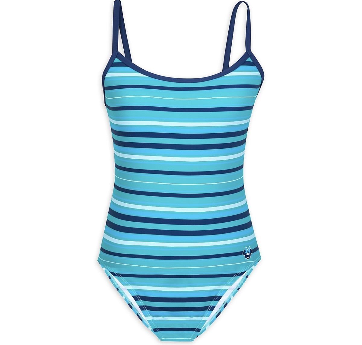 Summer Fun Swim Essentials from shopDisney 6