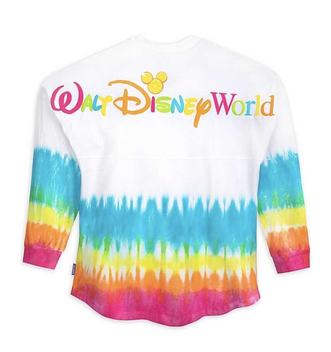 New Loungefly & More on shopDisney 5
