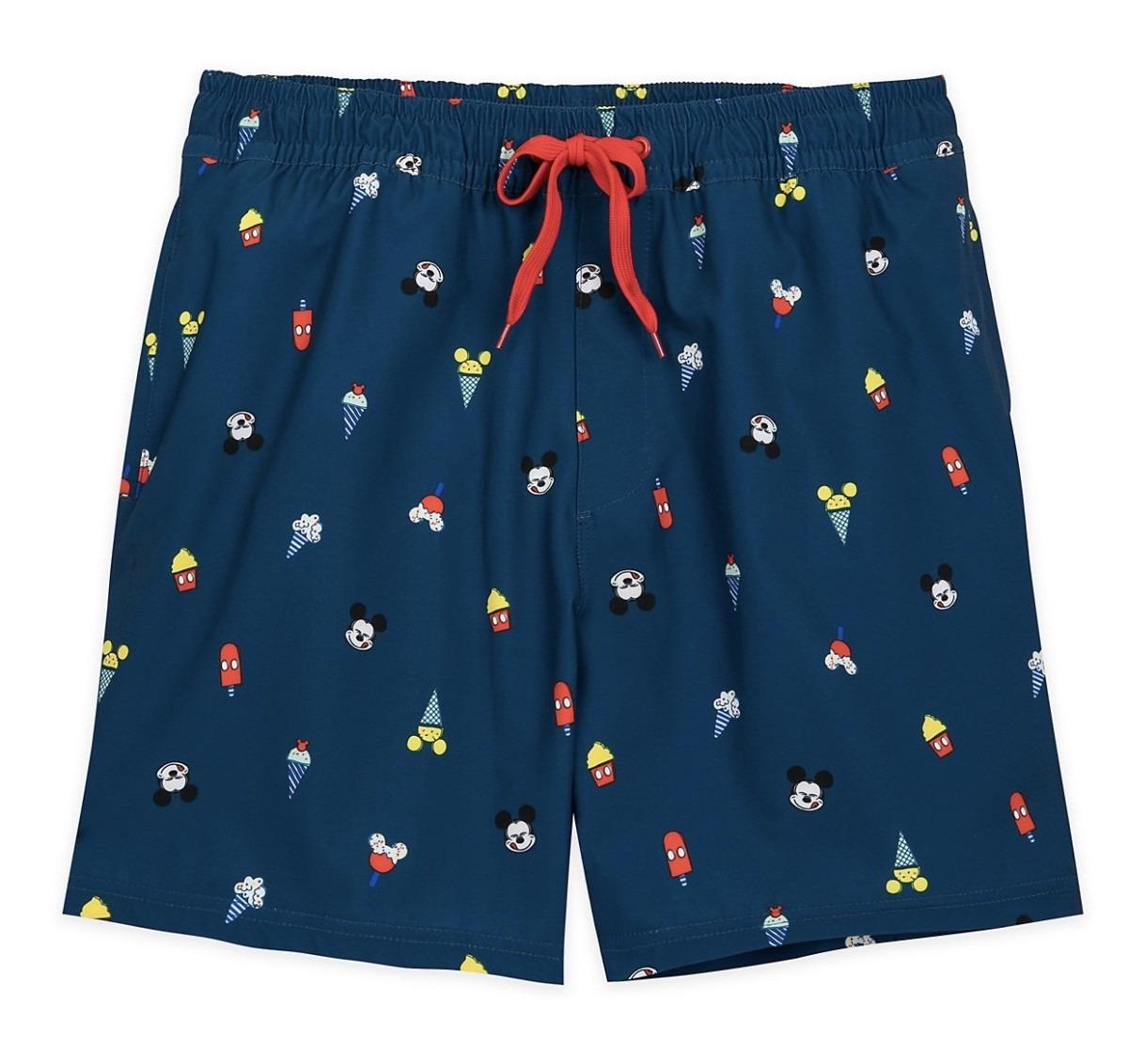Summer Fun Swim Essentials from shopDisney 5
