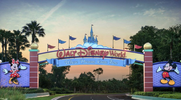 Disney Suspends Internship and Work Programs 1