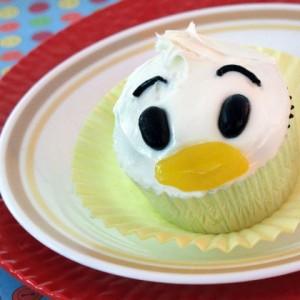 duckcakes