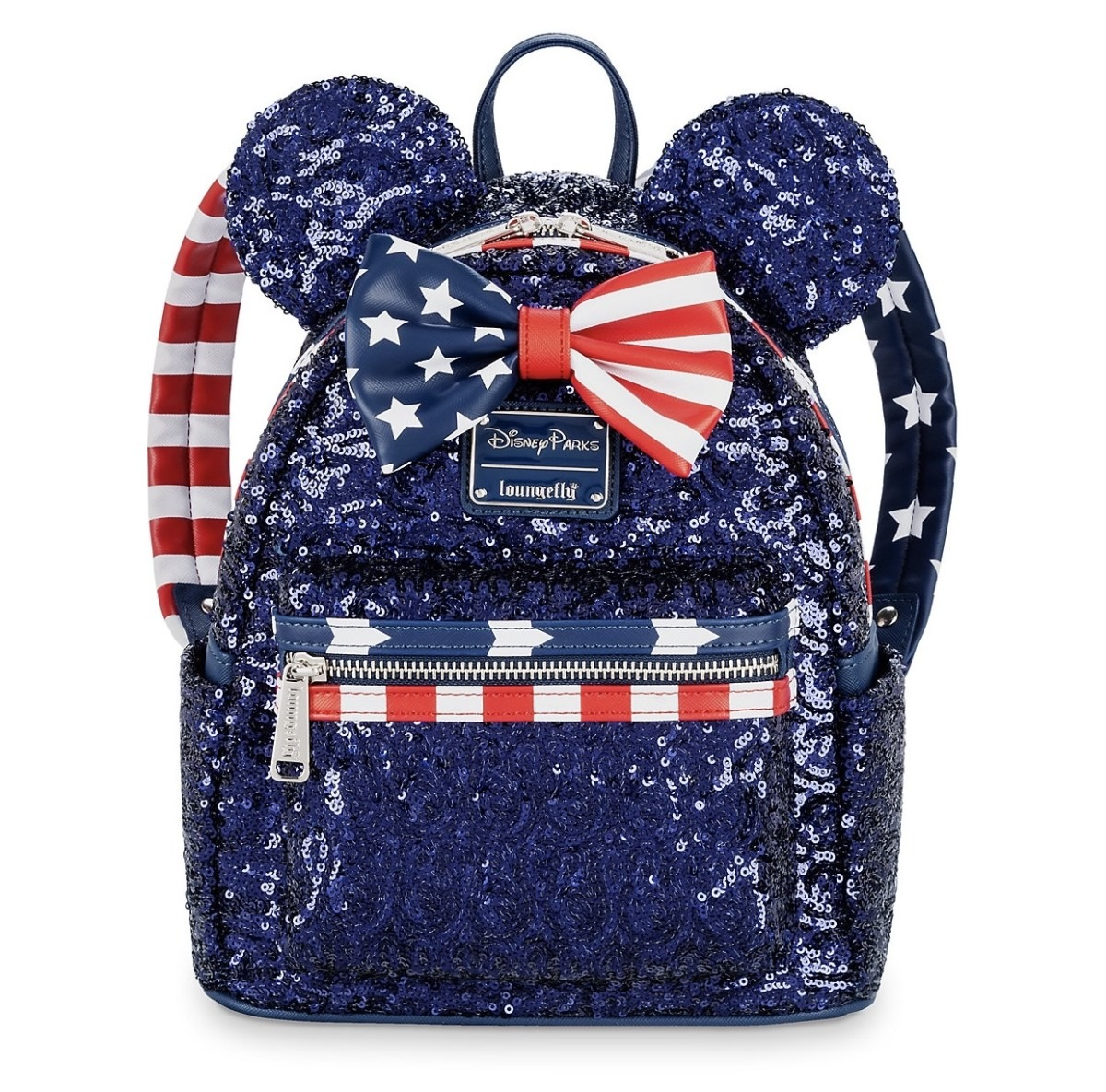 New Disney Americana Merchandise Now on shopDisney 3
