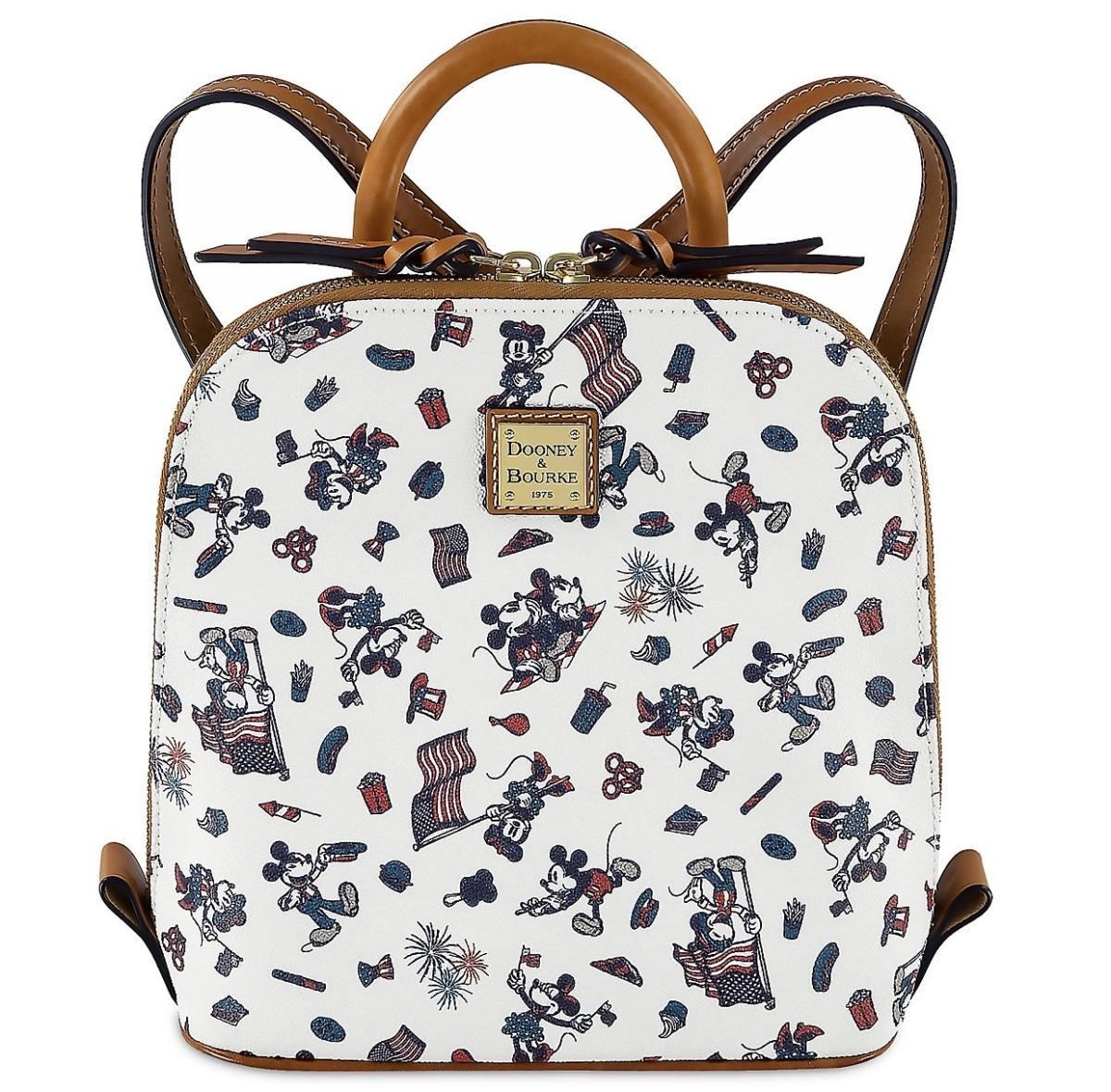 New Disney Americana Merchandise Now on shopDisney 1