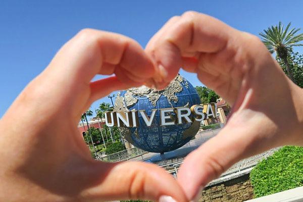 Universal Orlando Resort Announces Reopening of Select Hotels Beginning June 2 1