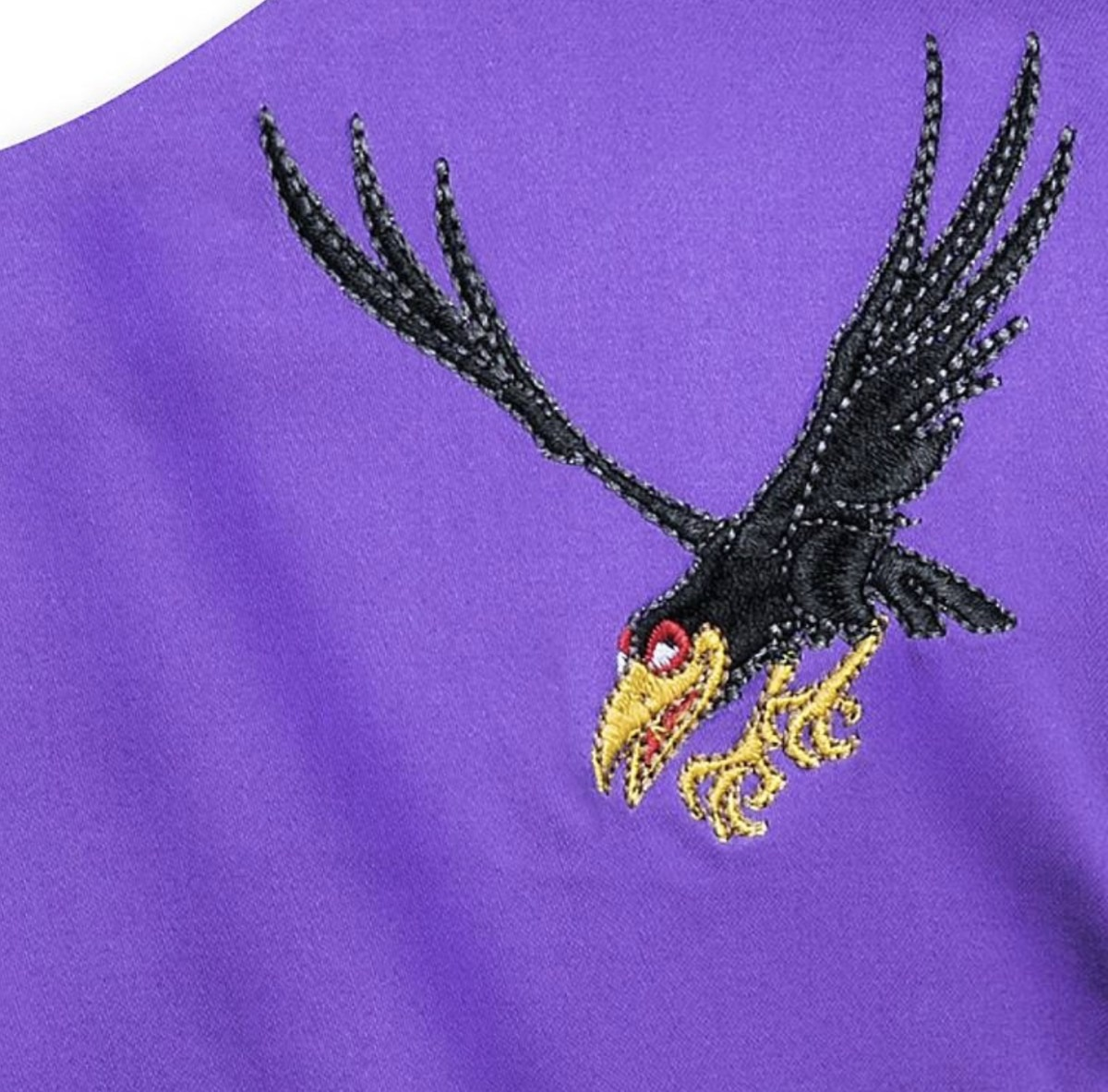 Well, Well... New Maleficent Dress Now on shopDisney! 5