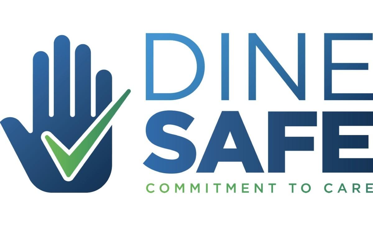"""""""Dine Safe"""" at Disney Springs 1"""