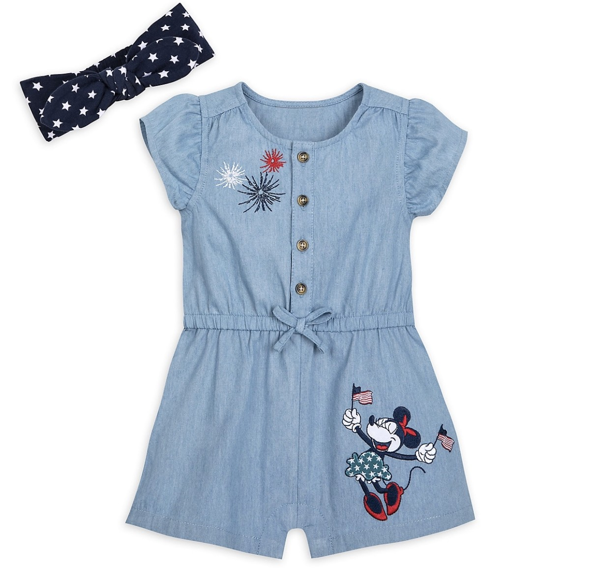 New Disney Americana Merchandise Now on shopDisney 6