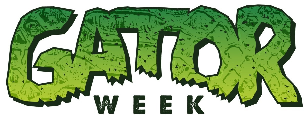 Wild Florida hosts 4th Annual Gator Week promoting alligator conservation & family fun 1