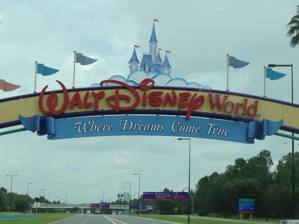 Update on Resort Reservation Cancellations for Walt Disney World 1