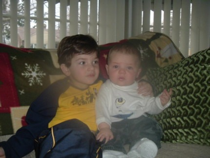 babyboys1