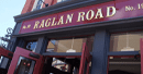 Opening Dates for Raglan Road, Cooke's of Dublin #DisneySprings 1