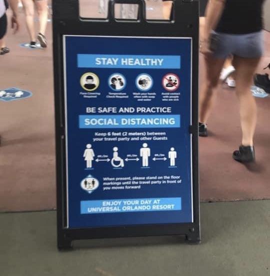 Annual Passholder Preview at Universal Orlando Resort- Photos 2