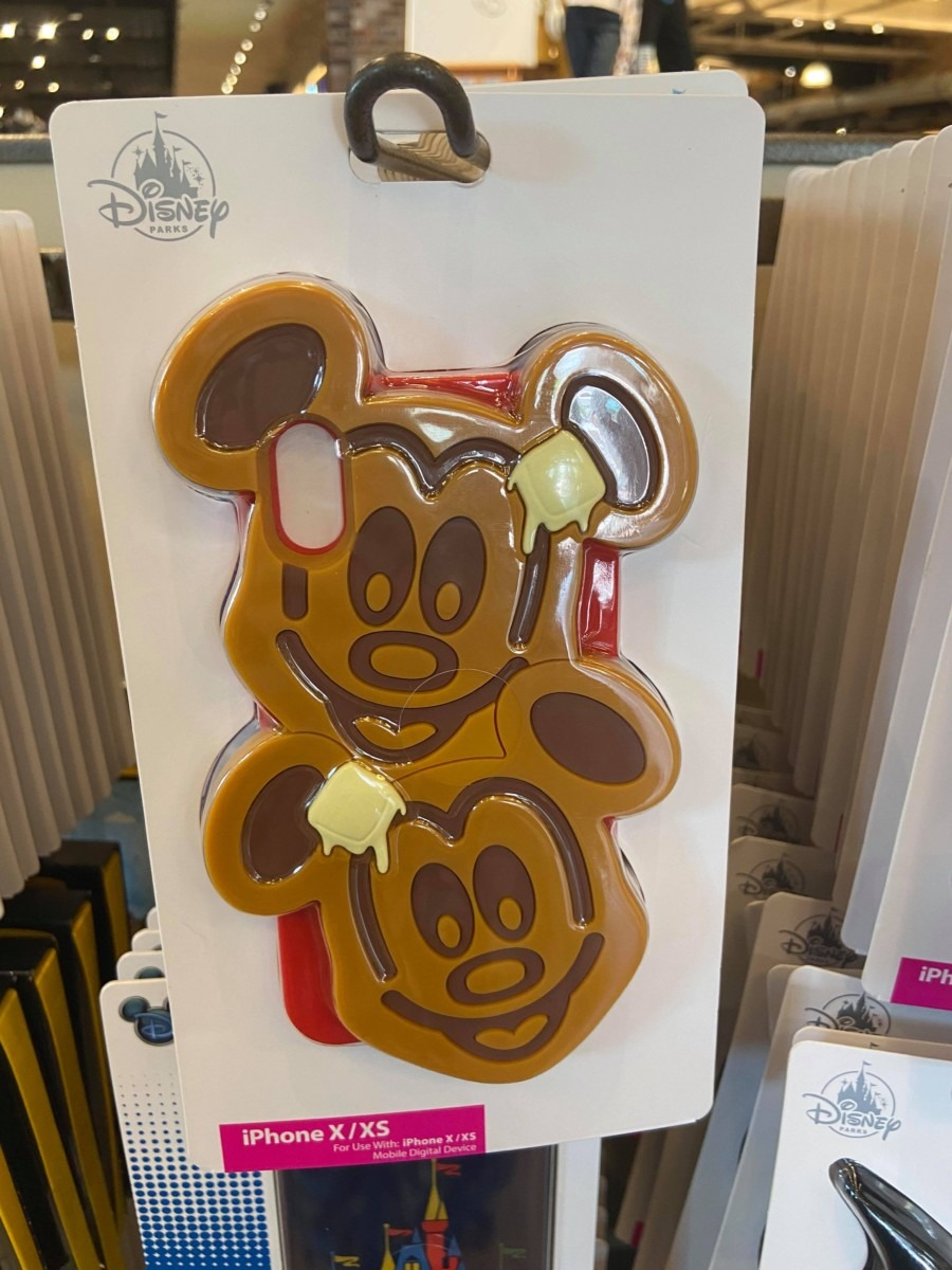 Magical New Phone Cases at Disney Springs 4