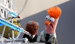 "Watch the Trailer for ""Muppets Now"" Premiering July 31 on Disney+ 2"