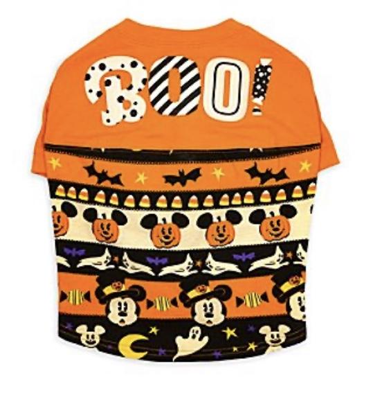 Halloween Merch Hits shopDisney! 5