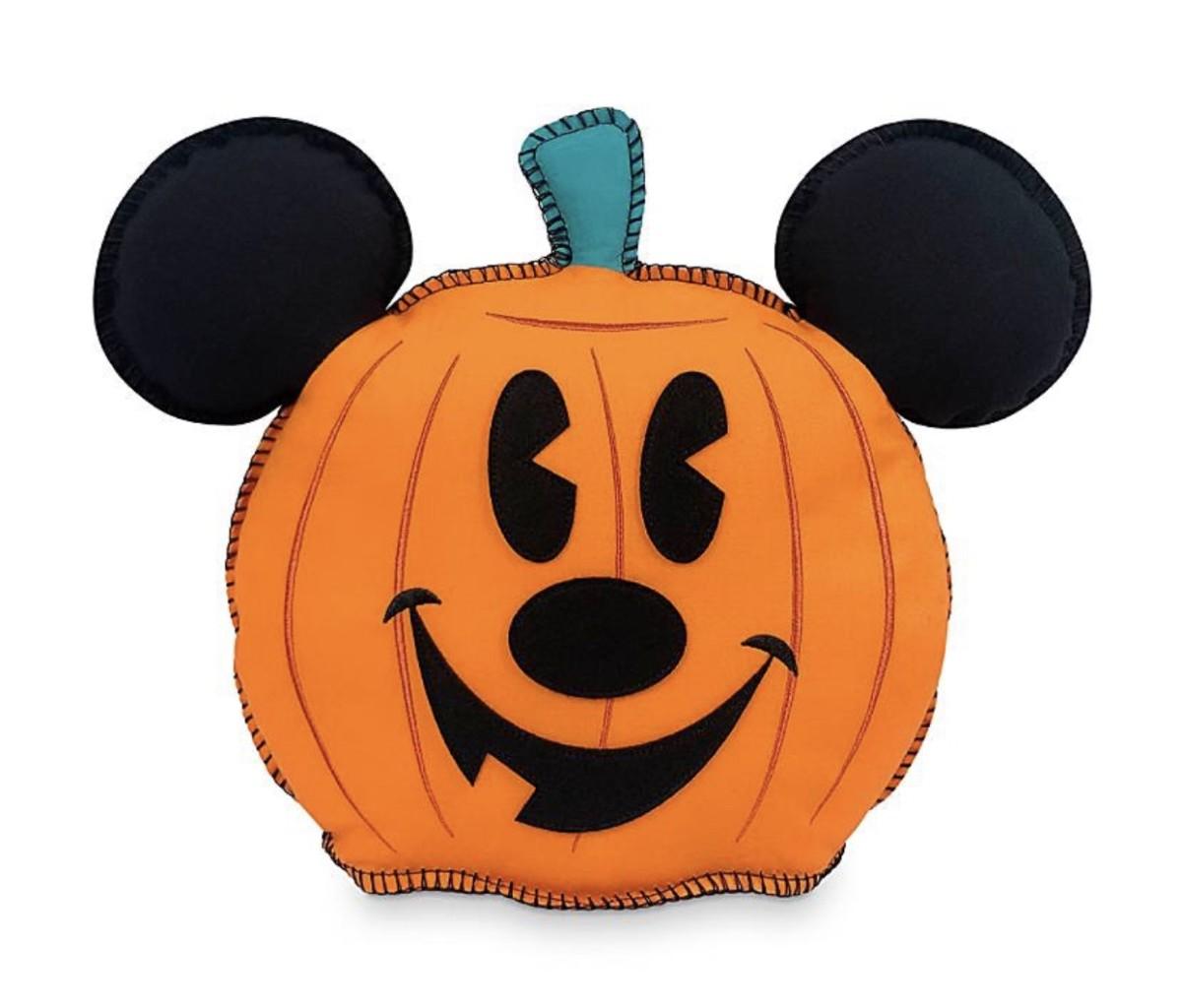 Halloween Merch Hits shopDisney! 4