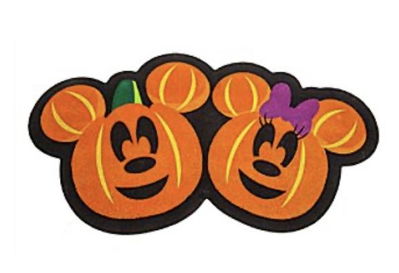 Halloween Merch Hits shopDisney! 6