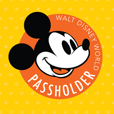 Annual Passholder Charge Glitch - What We Know 1