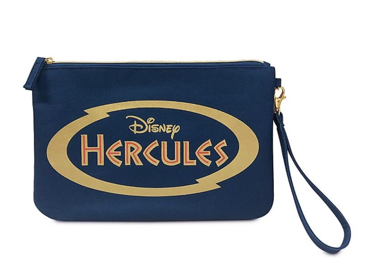 See what's NEW on shopDisney! - Forever Disney 4