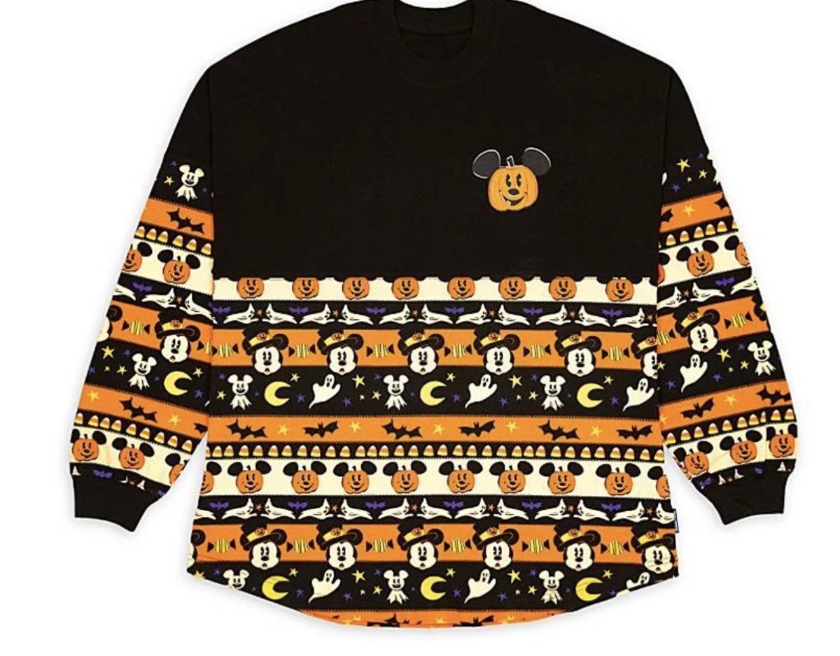 Halloween Merch Hits shopDisney! 3
