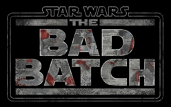 """""""STAR WARS: THE BAD BATCH"""" – AN ALL-NEW ANIMATED SERIES FROM LUCASFILM – TO DEBUT ON DISNEY+ IN 2021 1"""