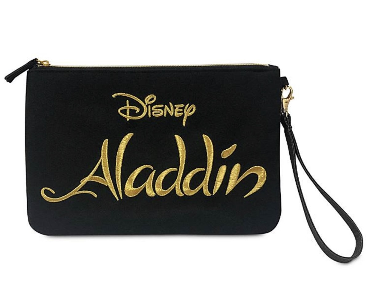 See what's NEW on shopDisney! - Forever Disney 1