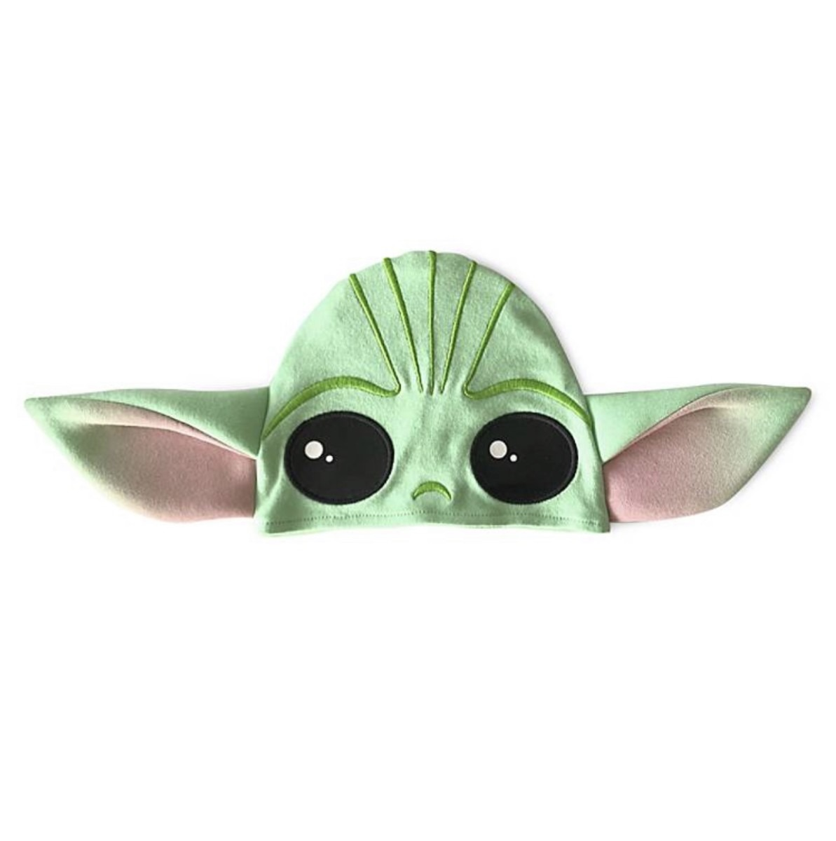 "New ""Baby Yoda"" Costume on shopDisney 2"