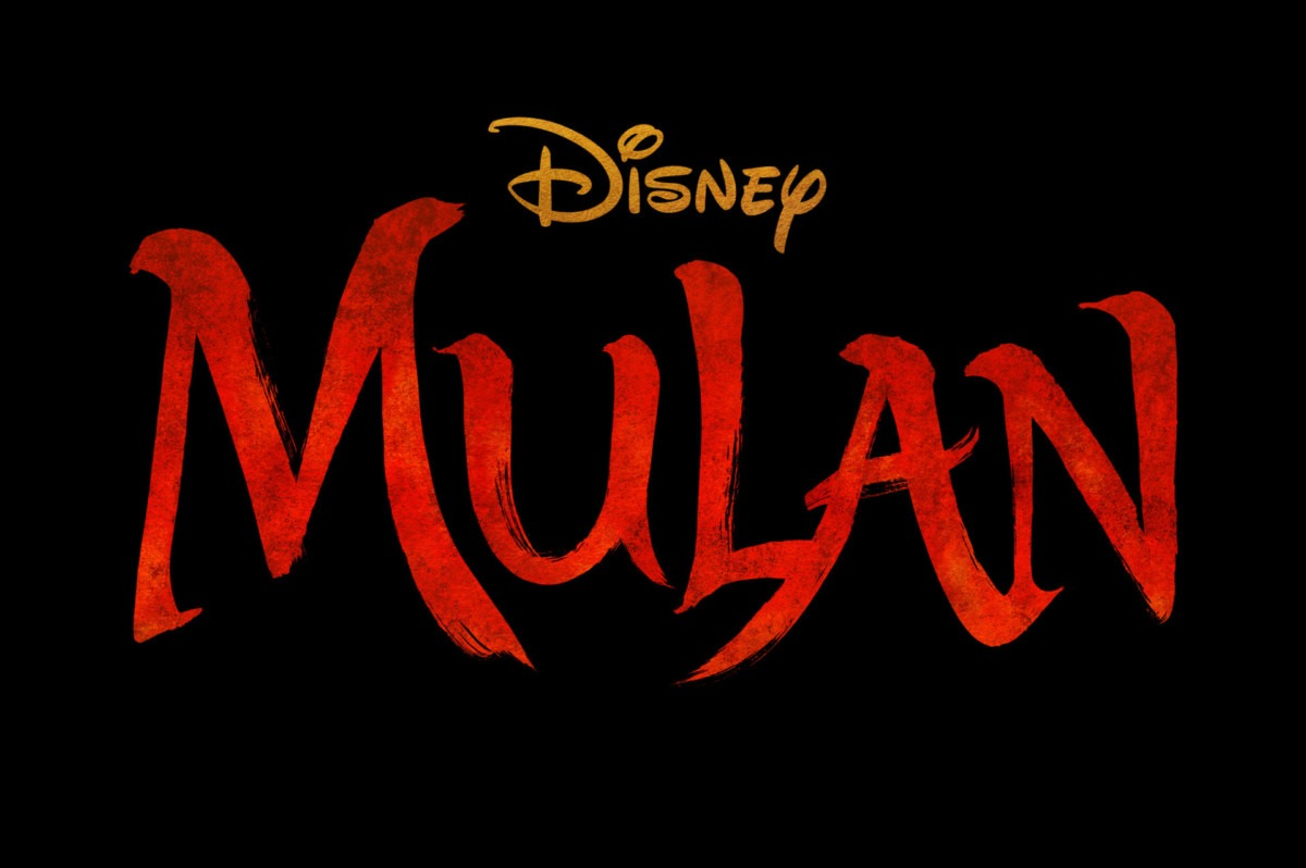 Disney delays Mulan indefinitely, pushes back Star Wars and Avatar releases! 1