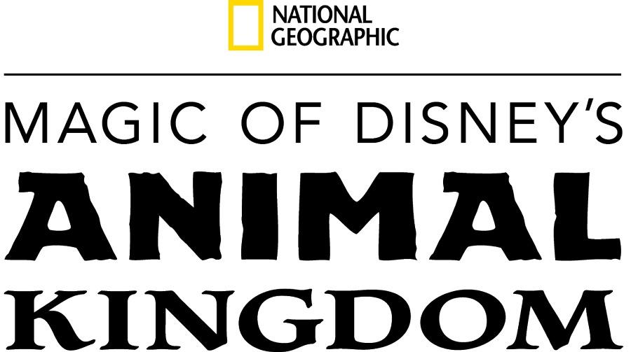 National Geographic - Magic of Disney's Animal Kingdom