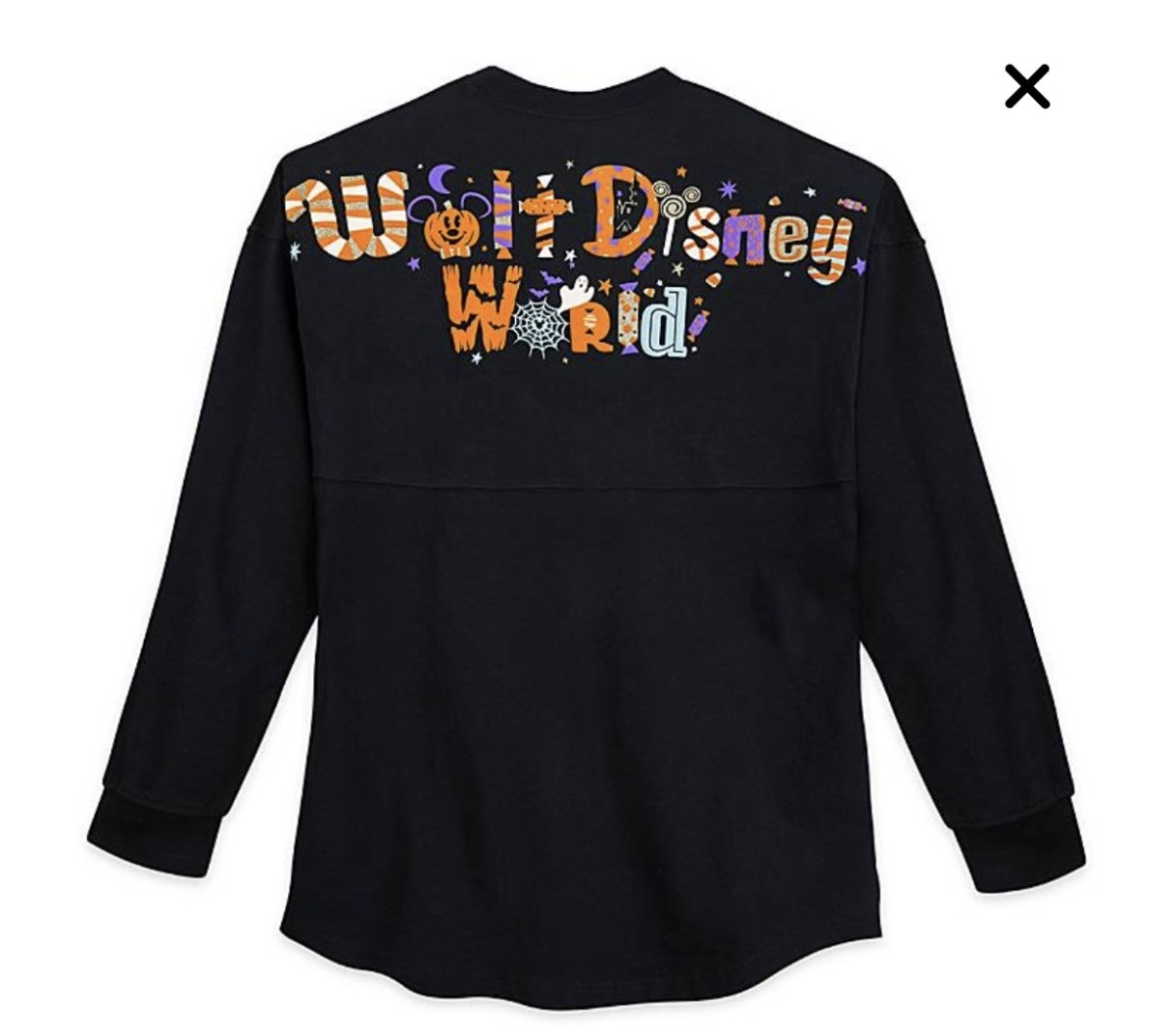 NEW Disney Parks Halloween Merch on shopDisney! 4