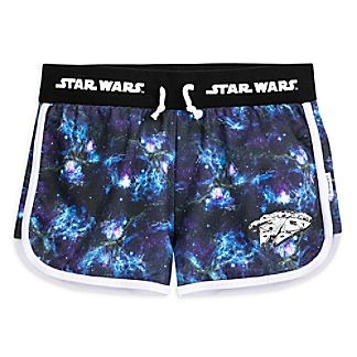 New Star Wars Apparel from Her Universe on shopDisney! 2