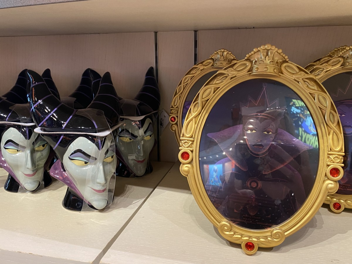 Even More Halloween Goodies Now at Disney Springs! 13