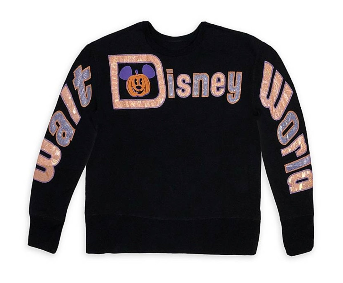 NEW Disney Parks Halloween Merch on shopDisney! 5