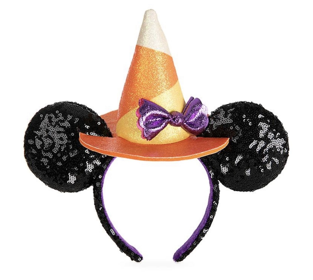 NEW Disney Parks Halloween Merch on shopDisney! 2