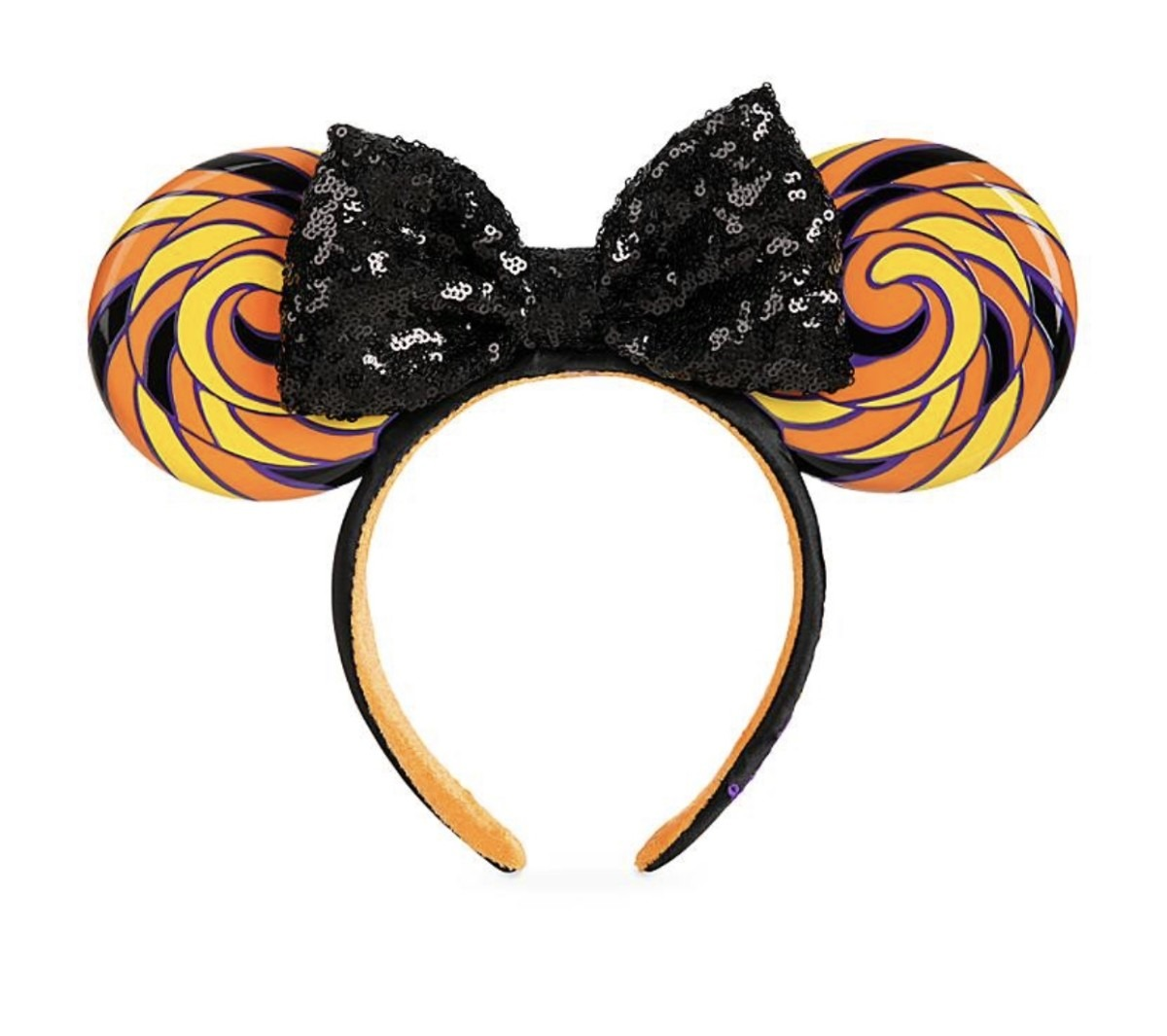 NEW Disney Parks Halloween Merch on shopDisney! 3