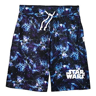 New Star Wars Apparel from Her Universe on shopDisney! 6
