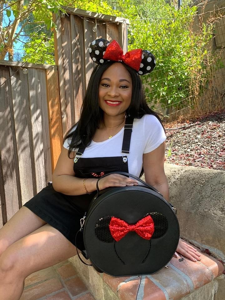 New Minnie Ear Headband Case Coming to shopDisney! 3