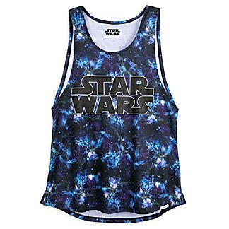 New Star Wars Apparel from Her Universe on shopDisney! 4