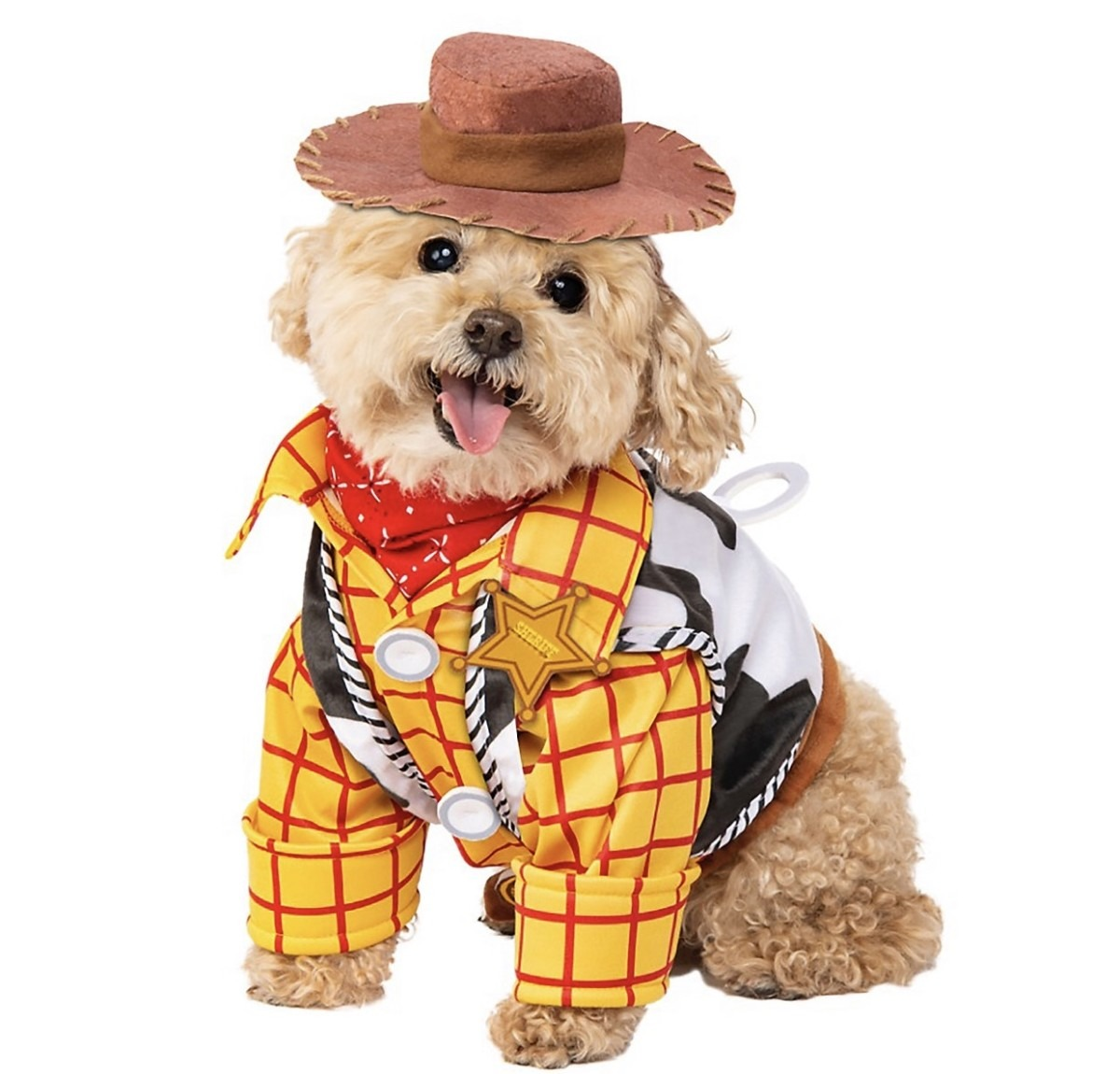 New Disney Halloween Costumes for Pets at shopDisney! 5