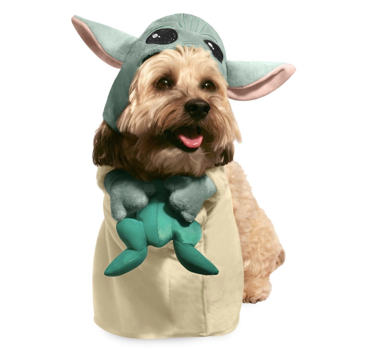New Disney Halloween Costumes for Pets at shopDisney! 3