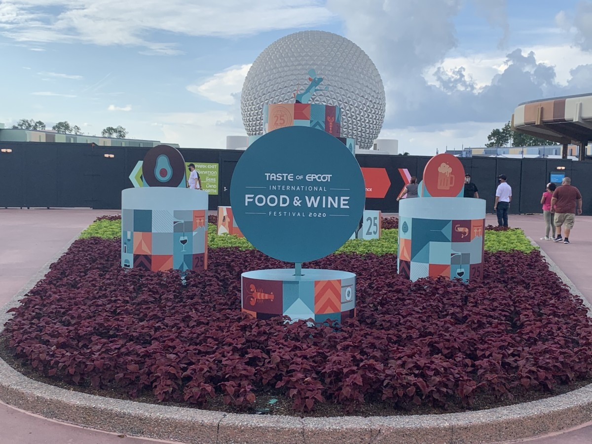 WDW to Reduce Park Hours Beginning September 8 1