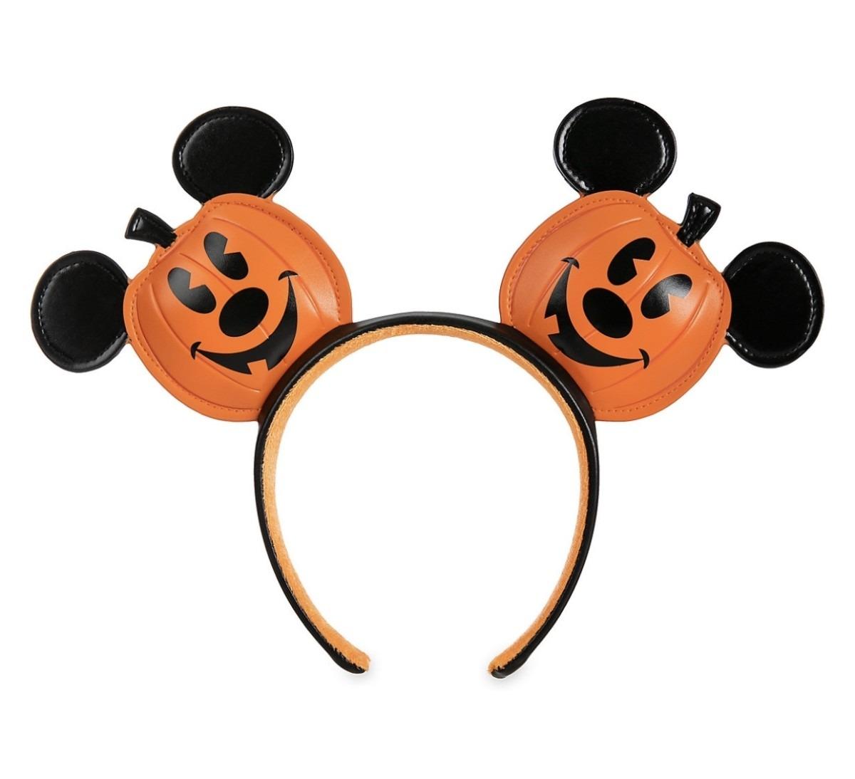 More Spooktacular Halloween Merch Now on shopDisney! 2