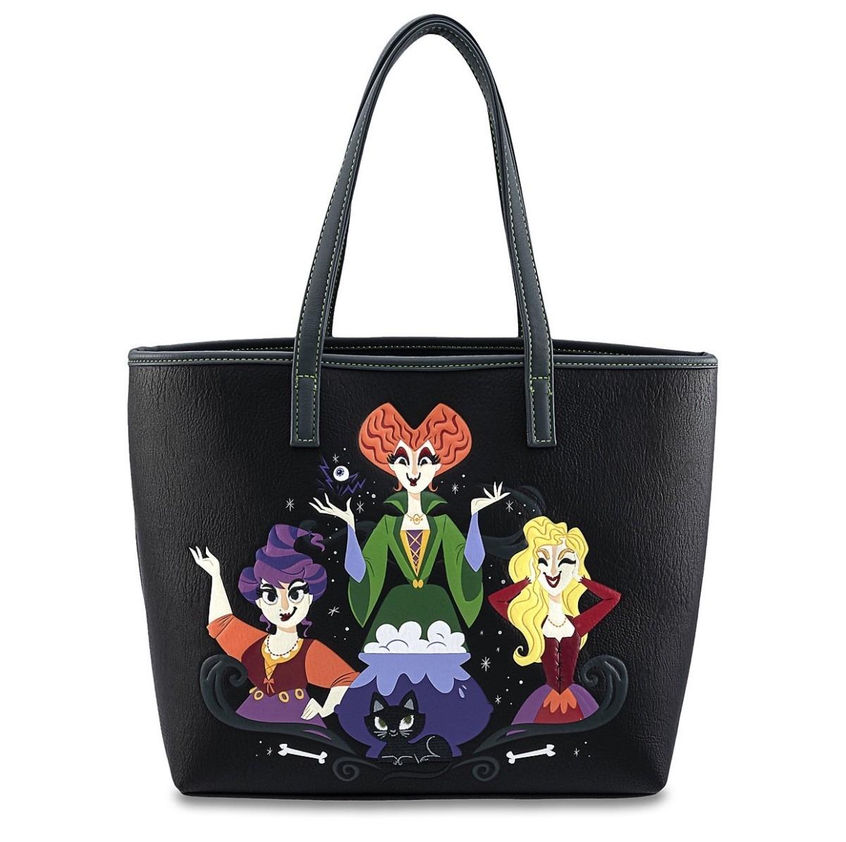 NEW Hocus Pocus Merchandise on shopDisney! 1