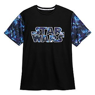 New Star Wars Apparel from Her Universe on shopDisney! 3
