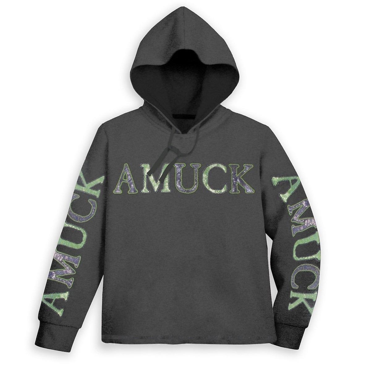 NEW Hocus Pocus Merchandise on shopDisney! 3
