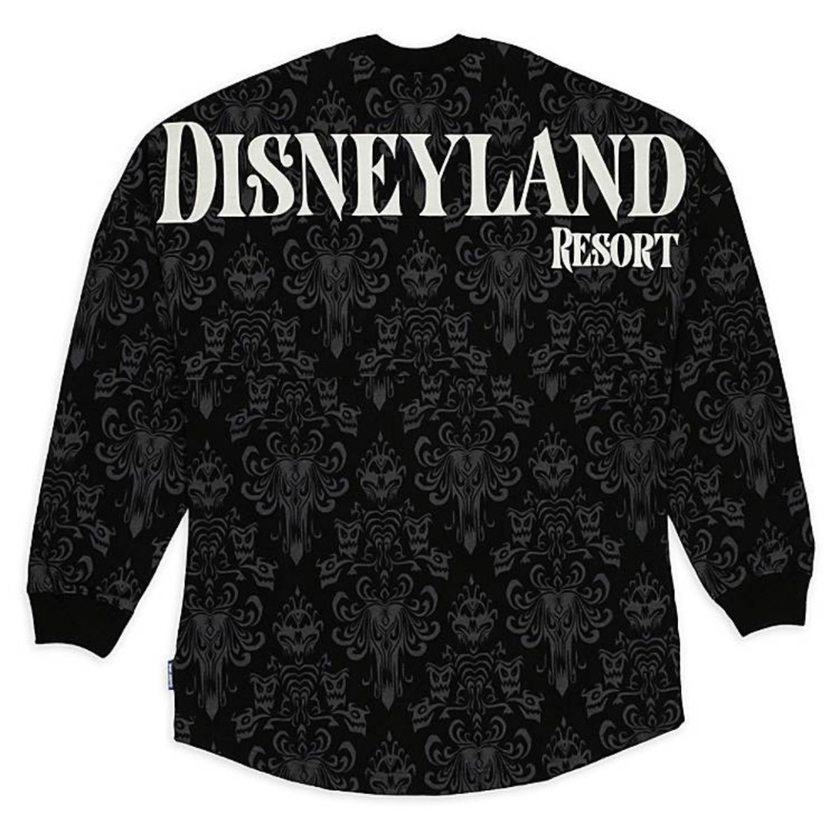 NEW Disney Parks Halloween Merch on shopDisney! 7