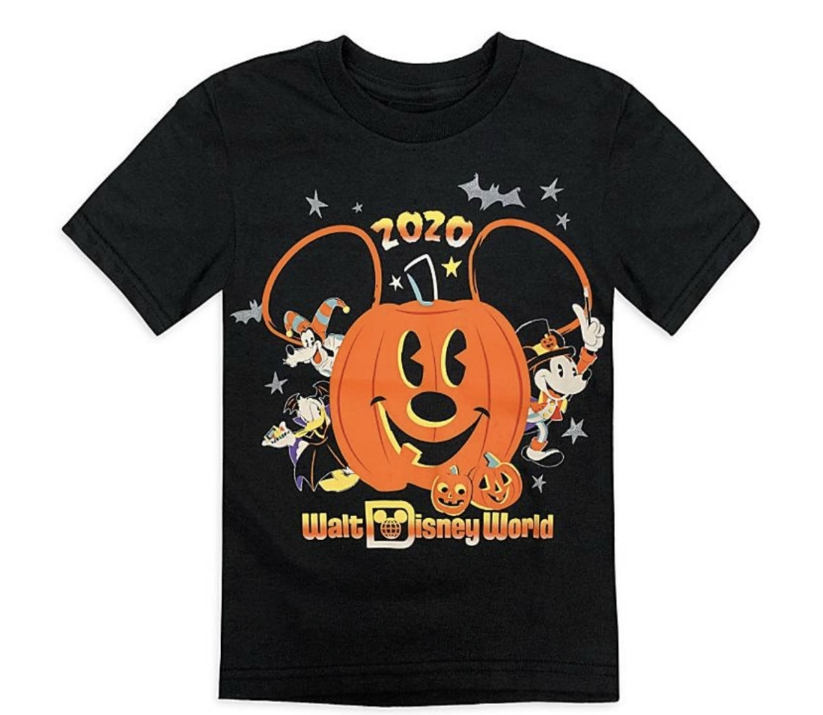 NEW Disney Parks Halloween Merch on shopDisney! 8
