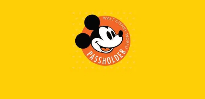 WDW Annual Passholder Reminders! August 11th Deadline! 1