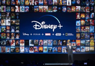 Disney+ Is Launching a GroupWatch Feature for All US Subscribers