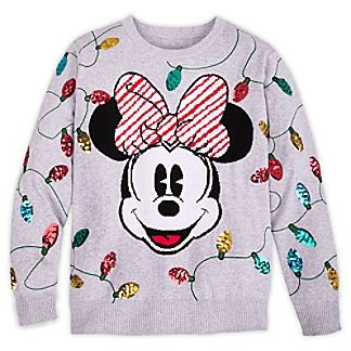 Holiday Merchandise Now on shopDisney! 5